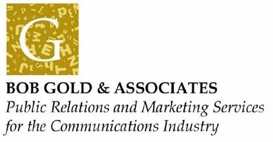 Bob Gold and Associates