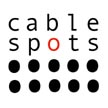 cable advertisers
