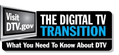 the digital tv transition