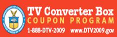 tv converter box program