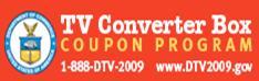 tv converter box program