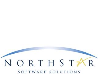 northstar software