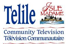 Telile Community TV